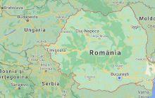De ce România este o țară carpato-danubiano-pontică?