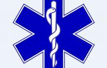 De ce este simbolul medical un șarpe pe un toiag?