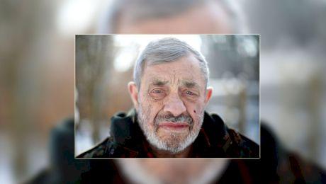 Care este povestea bărbatului care a trăit 42 de ani între lupi?