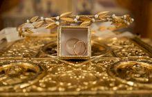 De ce este valoros aurul? De ce un gram de aur costă atât de mult?