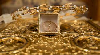 Ce înseamnă caratele la aur? Ce este aurul alb și aurul rose?