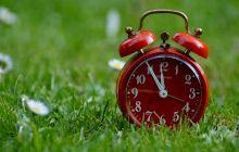 De ce măsurăm timpul? Cum este calculat timpul?