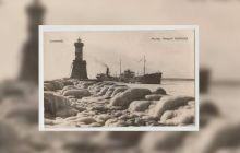 Cum arăta Marea Neagră în 1929, când a înghețat 5 kilometri la țărm? La București erau -24 de grade Celsius