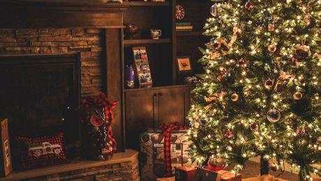 De ce dăm cadouri de Crăciun? De unde vine obiceiul de a primi și de a oferi daruri de Crăciun?