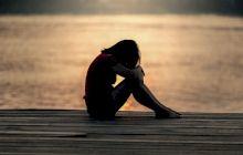 Care sunt efectele singurătății asupra creierului?