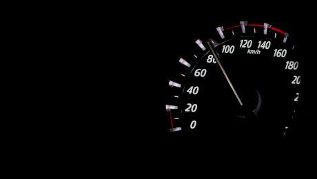 Ce este viteza? Care este formula vitezei? Cu ce viteză crește părul?