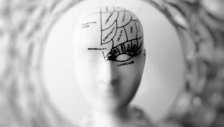 Ce este un test IQ? Cum să îți calculezi IQ-ul?