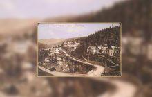Cine au fost primii locuitori din Sinaia? Care este povestea Hotelului Sinaia, unul dintre cele mai vechi de pe Valea Prahovei?