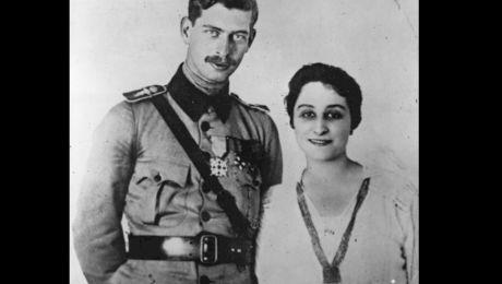 Cum a schimbat istoria României iubirea dintre Carol al II-lea și Zizi Lambrino? Unde se iubeau cei doi?