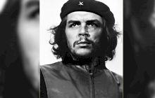 Cine a fost Che Guevara? Un spirit revoluționar iubit și după moarte