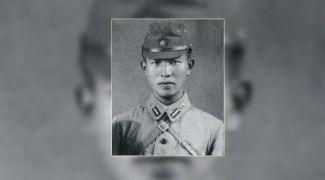 E adevărat că un soldat a luptat încă 29 de ani deși războiul se terminase?