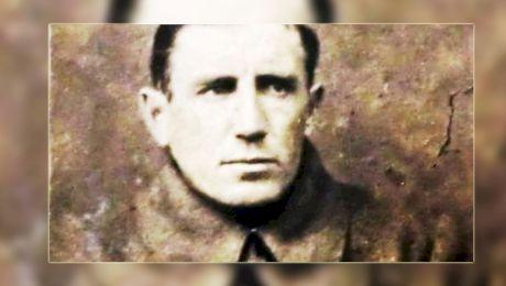 Care este povestea ofițerului sovietic salvat de la moarte de germani?