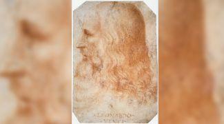Cine a fost Leonardo da Vinci? Cum a influențat acesta dezvoltarea omenirii?