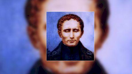 Cum a inventat Louis Braille alfabetul pentru persoanele nevăzătoare?