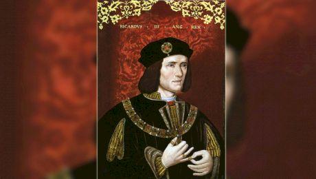 Cum a fost descoperit într-o parcare cadavrul ultimului rege englez care a murit în luptă?