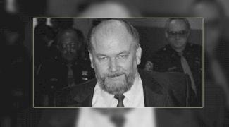 Câți oameni a ucis cel mai prolific asasin al Mafiei?
