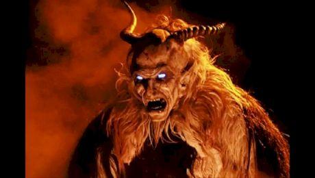 Cum este corect să spui: Satan sau Satana? De unde vine denumirea?