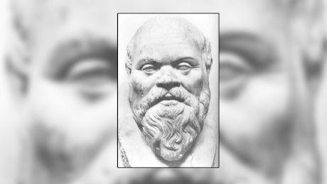 Cine a fost Socrate? Cum a influențat grecul gândirea filozofică?