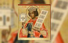 Cine a fost Solomon? De ce a fost pedepsit de Dumnezeu?