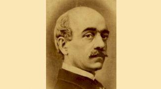 Cum arăta testamentul lui Vasile Alecsandri? Cui a lăsat averea poetul?