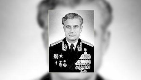Care e povestea lui Vasili Arkhipov, omul care a oprit Al III-lea Război Mondial?