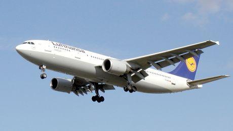 Ce viteză are un avion la decolare? Cum se dezlipește de la sol?