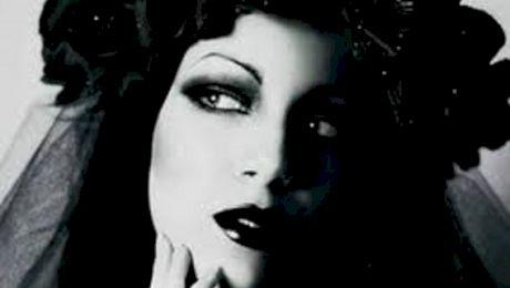 Cine a fost Văduva Neagră? Povestea celei mai temute criminale românce din istorie