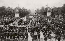 Care au fost cele mai ample funeralii din istorie? După sicriul cui au mers două milioane de oameni?