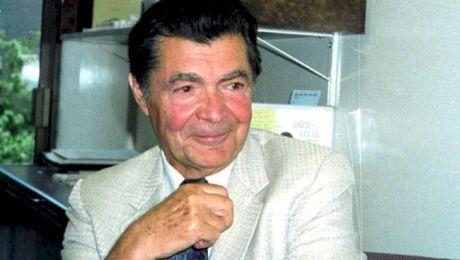 Cine este singurul român laureat al Premiului Nobel pentru fiziologie și medicină?