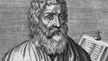 Cine a fost Hipocrate și ce rol a avut în medicină?