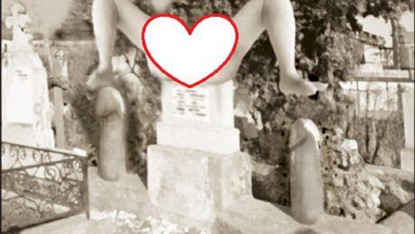 Povestea României comuniste. Cum s-a răzbunat un soț înșelat pe soția sa, după moartea acesteia?