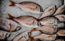 Cum îți dai seama dacă peștele este proaspăt? Detalii importante și utile