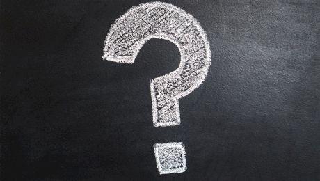 Întrebarea retorică. Ce este o întrebare retorică? Care sunt avantajele întrebărilor retorice?