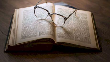 Care sunt părțile de vorbire? Care sunt părțile de propoziție?