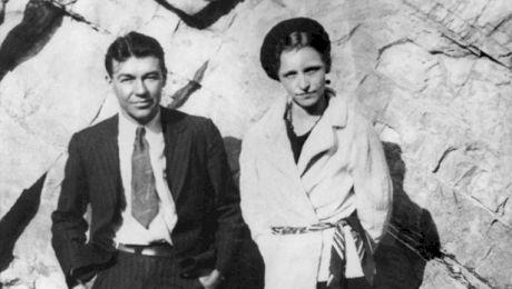 Cine au fost Bonnie și Clyde? Cum au terorizat cei doi Statele Unite ale Americii?