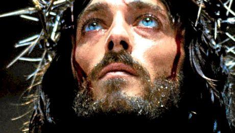 Cum a apărut chipul lui Iisus Hristos pe giulgiul din Torino?