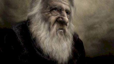Cine a fost Matusalem, bărbatul care ar fi trăit 969 de ani? Chiar a trăit atât de mult?