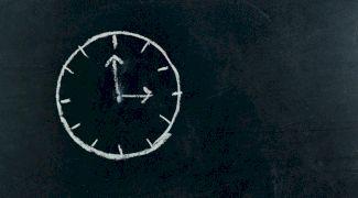 Cercul. Cum se calculează aria cercului? Ce este un semicerc?