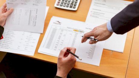 Ce este cifra de afaceri? De ce este cifra de afaceri importantă într-un business?