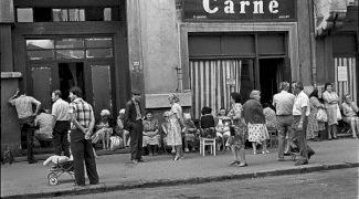 Comunismul în România. Curiozități despre perioada comunistă în România