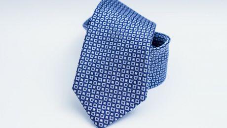 Nod la cravată. Cum se face nodul la cravată?