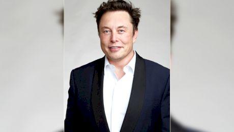 Cine este Elon Musk? Cum a devenit cel mai bogat om din lume?