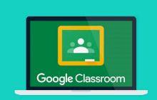 Ce este Google Classroom? Cum funcționează Google Classroom?