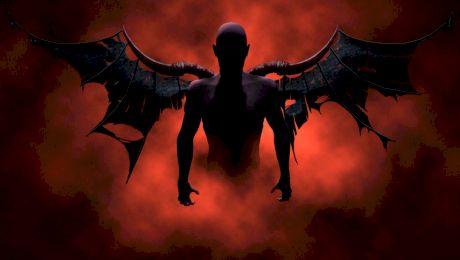 Cine a fost Lucifer? De ce Lucifer nu apare în Biblie?
