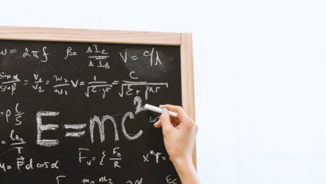 Curiozități matematice. Cele mai interesante lucruri din matematică
