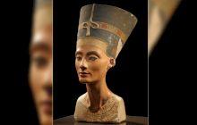 Cine a fost Nefertiti? Care era legătura acesteia cu Tutankhamon?