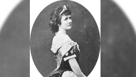 Cine a fost Carmen Sylva? Cum a influențat istoria României?