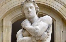 Cine a fost Spartacus? Care este povestea vietii sale?