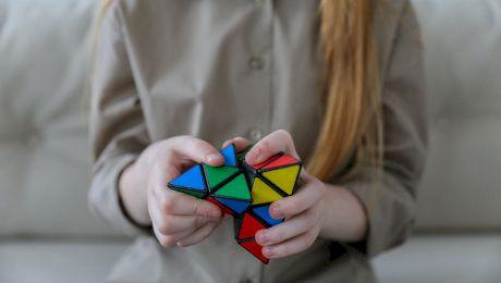 Triunghiul. Cum se calculează perimetrul triunghiului?