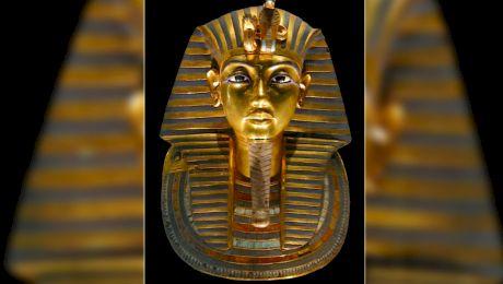 Cine a fost Tutankhamon? De ce a rămas în istorie?